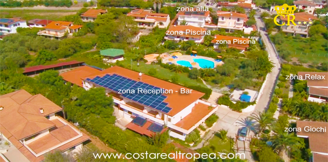 costa real vista alta