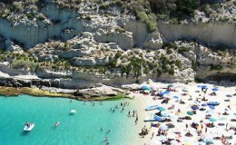Tropea-Beautiful