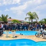 Eventi al Costa Real